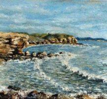 Les plages du Chay